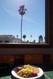 Sunshine Saloon in Ocean Beach