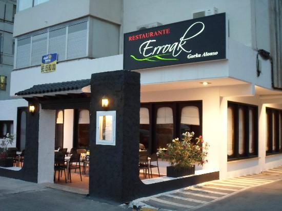restaurante-erroak