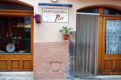 Pastiserria Pepi in Ulldemolins