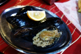 mussels9